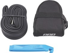 Product image for BBB BSB-53 - CombiPack R Saddle Bag
