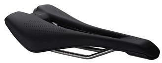 BBB BSD-141 - Echelon Saddle