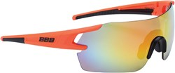 Product image for BBB BSG-53 - FullView Cycling Glasses