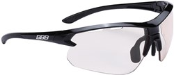 Product image for BBB BSG-52PH - Impulse Photochromic Cycling Glasses