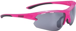Product image for BBB BSG-52S - Impulse Small Cycling Glasses