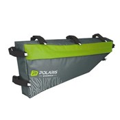 Product image for Polaris Ventura Frame Bag Max