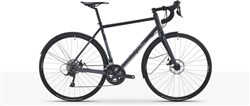 Product image for Boardman ASR 8.8 2017 - Road Bike