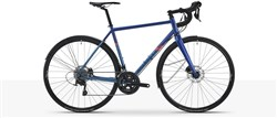 Product image for Boardman ASR 8.9 2017 - Road Bike