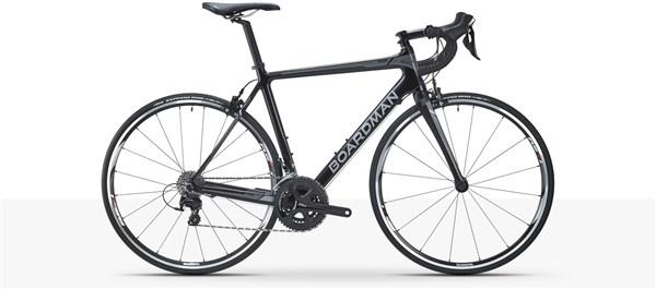 Buy Boardman Road Team Carbon Ltd Edition 105 2017 Road Bike At