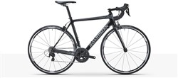Product image for Boardman Road Team Carbon Ltd Edition 105 2017 - Road Bike