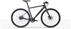 Product image for Boardman URB 8.9 2017 - Hybrid Sports Bike