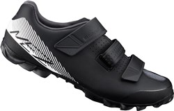 Product image for Shimano ME200 SPD MTB Shoe