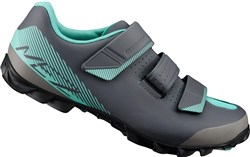 Product image for Shimano ME200W SPD MTB Womens Shoe
