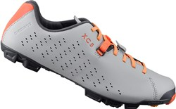 Product image for Shimano XC500 SPD MTB Shoe