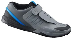 Product image for Shimano AM9 SPD MTB Shoe