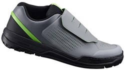 Product image for Shimano GR9 Flat Pedal MTB Shoe