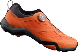 Product image for Shimano MT700 SPD MTB Shoe