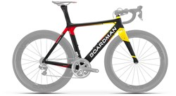 Product image for Boardman AIR Signature Frameset 2017