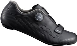 Product image for Shimano RP501 SPD SL Road Shoe
