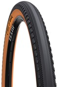 Product image for WTB ByWay TCS 650c Road Tyre