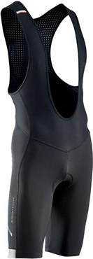 Northwave Dynamic Bib Shorts Mid Season