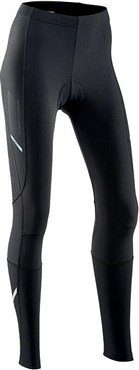Northwave Swift Womens Tights - Mid Season