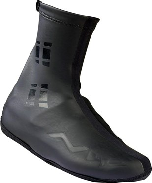 Northwave Fast Winter High Overshoes AW17