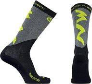 Northwave Extreme Pro High Socks AW17
