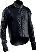 Product image for Northwave Vortex Windproof Jacket