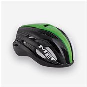MET Trenta 3k Carbon Road Cycling Helmet 2018