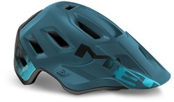 Product image for MET Roam MIPS MTB Cycling Helmet 2018