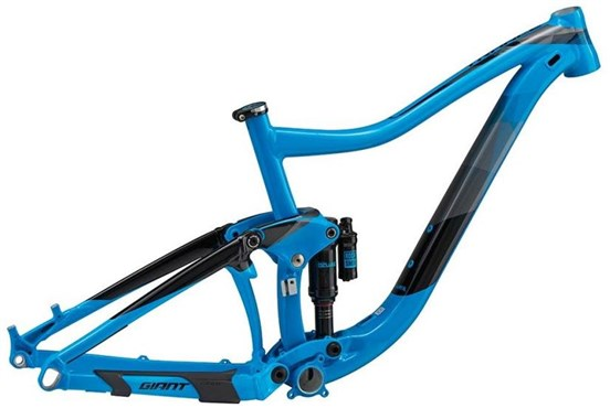 Giant Bike Frames | MTB & Road | 0% APR Finance