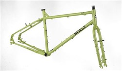 Product image for Surly Troll Frameset - 26W 2018