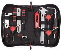 Product image for Feedback Sports Ride Prep Tool Kit