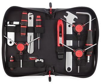 Feedback Sports Ride Prep Tool Kit