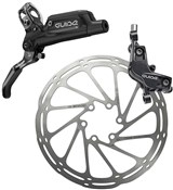 Product image for SRAM Guide R Front Brake - 950mm Hose - (Bracket/Rotor Not Included)