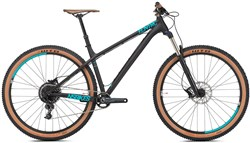 Product image for NS Bikes Eccentric Alu 29er Mountain Bike 2018 - Hardtail MTB