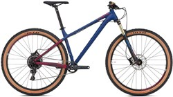 Product image for NS Bikes Eccentric Lite 1 29er Mountain Bike 2018 - Hardtail MTB