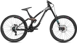 "Product image for NS Bikes Fuzz 1 DH 27.5"" Mountain Bike 2018 - Downhill Full Suspension MTB"