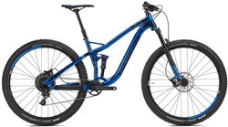 Product image for NS Bikes Snabb 130 Plus 2 29er Mountain Bike 2018 - Trail Full Suspension MTB