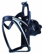 Product image for Beto Bar Bottle Cage & Mount