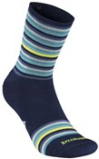 Product image for Specialized Full Stripe Socks
