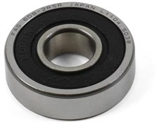 Hope Replacement Hub Bearing
