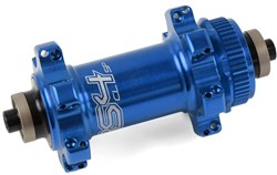 Product image for Hope RS4 SP Front Hub - Centre Lock Disc