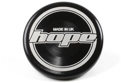 Product image for Hope Handlebar Grip End Cap