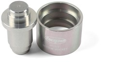 Product image for Hope Bottom Bracket Bearing Tool
