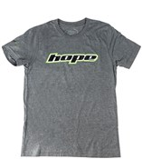 Hope Logo T-Shirt