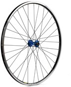 Product image for Hope RS4 Open Pro Road Wheel