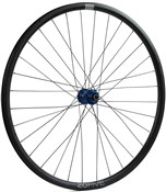 Product image for Hope 20Five RS4 Centre Lock Road Wheel