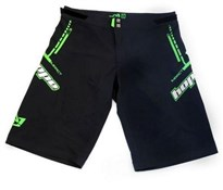 Hope Impact Freeride Shorts