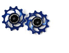 Product image for Hope 12 Tooth Jockey Wheel