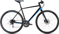 Cube SL Road - Nearly New - 56cm - 2018 Road Bike