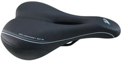 Product image for DDK 3211 - TRK Comfort Trekking Womens Saddle
