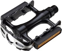 Product image for VP Components VP465 - Alloy Trekking Pedals